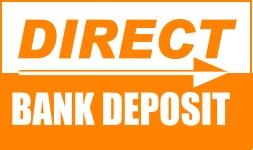 direct-bank-deposit.jpg